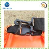 Напольные спорты ся 40L делают мешок водостотьким Backpack бочонка сухой (JP-WB012)