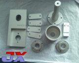 CNC 급속한 Prototyping/SLA 3D 인쇄하거나 금속 및 플라스틱 CNC 기계로 가공 부속