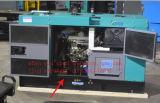 groupe électrogène diesel de 25kVA 60Hz Cummins avec l'ATS