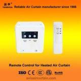 Cortina d'aria Heated elettrica FM-1.25-09bd