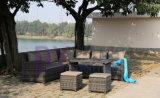 by-423 comerciano sofà all'ingrosso dell'angolo del giardino del balcone della villa dell'hotel il grande