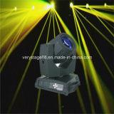 230W 7r iluminación principal móvil de Sharp Beam