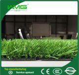 Het hete Valse Gras van de Verkoop voor Tuin