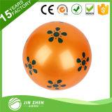 Большинств шарик скача шарика шариков игрушки Pouplar Exerciting оживлённый