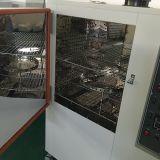 Máquina amarelando do teste de resistência da cor de matéria têxtil