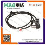 Sensor Gj6a-43-71yc Gj6a-43-71yb Gj6a-43-71ya do ABS para Mazda 6