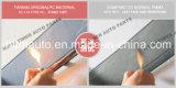 PC materielle Fenster-Maske für Kreuzer Toyota-FJ