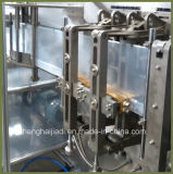 Qualitäts-Plastiktülle-Saft-Verpackungs-Beutel
