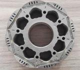 Magnete del rotore per il servomotore