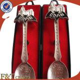 Souvenir High Quanlity Custom Spoon (FTSS1502A)