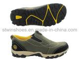 Обувь /Women Breathabla людей вскользь Hiking