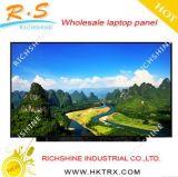 """새로운 상표 Edp 13.3 """" 노트북 또는 휴대용 퍼스널 컴퓨터 표시판 FHD LED LCD B133htn01.1"""