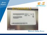 Экран панели B116xan02.3 LCD дюйма TFT LCD Auo 11.6 для таблетки пусковой площадки