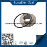 OEM Single Spring Mechanical Water Pump Seals da vendere (HFSD-508)