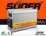 Suoer 저가 350W 차 힘 변환장치 DC 12V 변환장치 (SDA-350A)