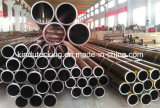 Pipe de cylindre hydraulique