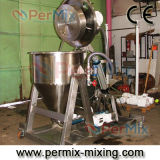 Vakuumentlüftensystem (PerMix, PDA Serien)
