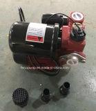 Fluxo / Controle Prerssure, Bomba de Pressão Auto-Priming Água