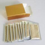 نوع طحين قهوة مسحوق طبّيّ [بكينغ مشن] شاقوليّ آليّة ([هفت-60ف])
