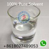 안전한 유기 용매 Butyrolactone Gama Butyrolactone Liquild