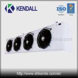 Refroidisseur d'air Support-Élevé de la température avec la qualité
