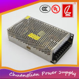 300W 12V schmale Fall-Schaltungs-Ein-Outputstromversorgung