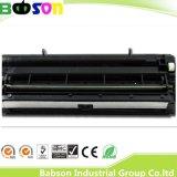 Dans la cartouche d'encre de la meilleure qualité de promotion pour la qualité de vente directe de Panasonic Kx-Fa78A Factoory