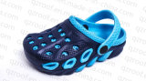 新式の方法子供の庭の靴(RF15149)