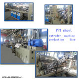 ペットSheetかBoard Extrusion Machine