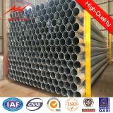 Equipamento de aço galvanizado Pólos da distribuição de potência
