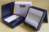 Customized Logo Printingの堅いBox