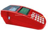 Stampante di posizione della ricevuta del Thermal di GPRS/WiFi 58mm per ordine in linea dell'alimento