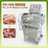 Máquina de corte dos reforços/ossos da alta qualidade