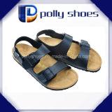 Обувь людей резиновый обуви людей оптовой продажи обуви вскользь