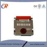 Tête d'impression 40pl/80pl initiale neuve de Xaar 128 pour l'imprimante à jet d'encre
