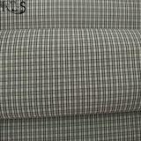 Tela teñida hilado Rlsc40-11 del popelín de algodón
