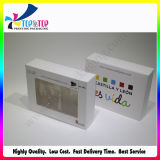OEM обслуживает коробку оптового Handmade сотового телефона упаковывая бумажную