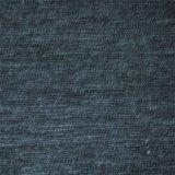 Полиэфира жаккарда софы ткань 100% синеля