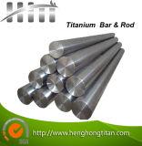 De Pijp van de Buis van het Titanium van de Staaf van de Staaf van het titanium