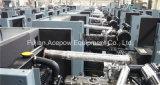 Dieselgeneratoren 30kw/40kVA mit Ricardo-Motor