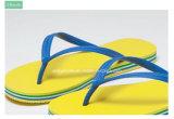 Cadute di vibrazione casuali degli uomini di vibrazione di estate di gomma poco costosa di caduta