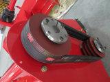 Tracteur Mini 3 points Pto CE Hammer Blade Flail Tondeuse à gazon