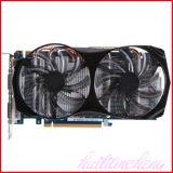 Cartão gráfico de Nvidia Geforce Gtx 560