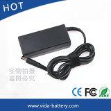 AC Adapter 18.5V 3.5A 65W voor PK Compaq 7.4*5.0mm Stop met Speld