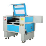 Head単一のレーザーEngravingおよびCutting Machine (GLC-6040)
