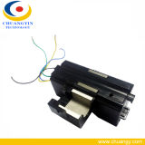 Sensor de uma peça só do consumo de energia da C.C. da Sem fio-Único-Fase