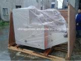 Horizontale Aufschlitzenund Rückspulenmaschine Wfq-1