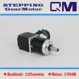 NEMA11 L=30mm Stepper Motor를 가진 장치 Motor Ratio 1:9