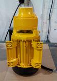 Bombas de pressão elétricas da água do Vortex
