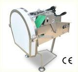 Cortador de escritorio de la cebolla del resorte, equipo de la cocina, cortadora FC-302